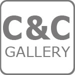 CC Art Gallery SE23
