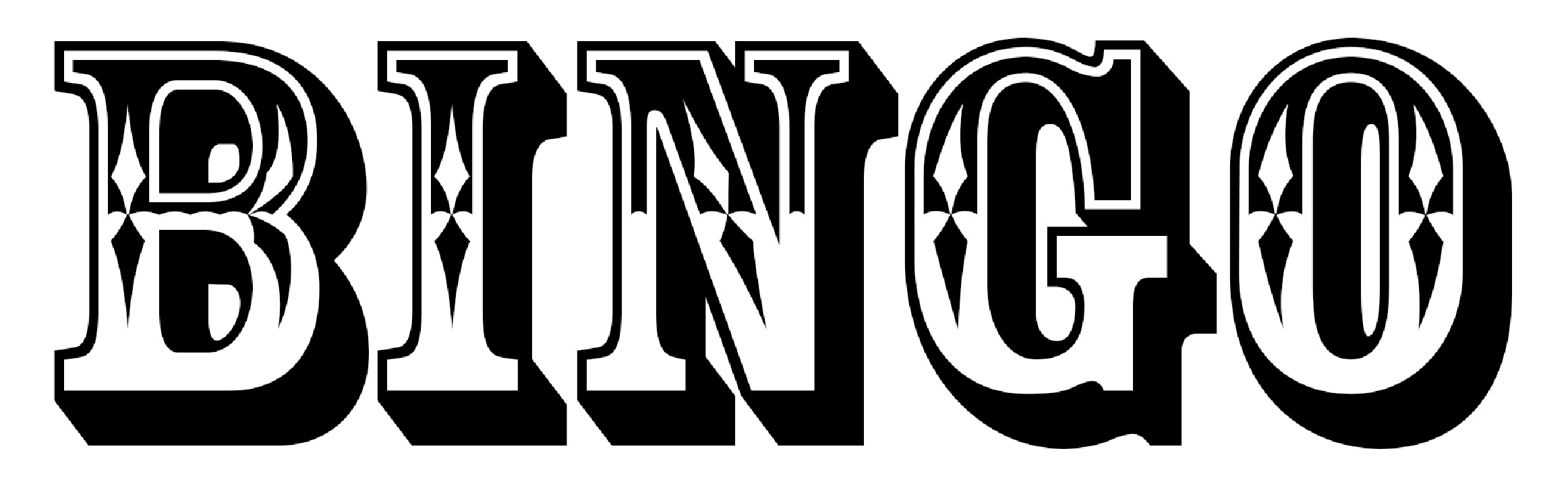 b i n g o new york clip art free new york clip art outline