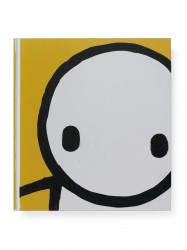 Stik - copyright HENI Publishing